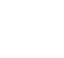 Oz Pressure training studio